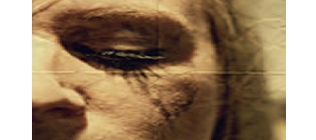 Violência doméstica agora é crime