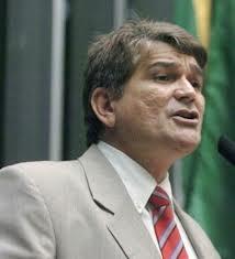 Henrique Afonso Partido Verde (PV)