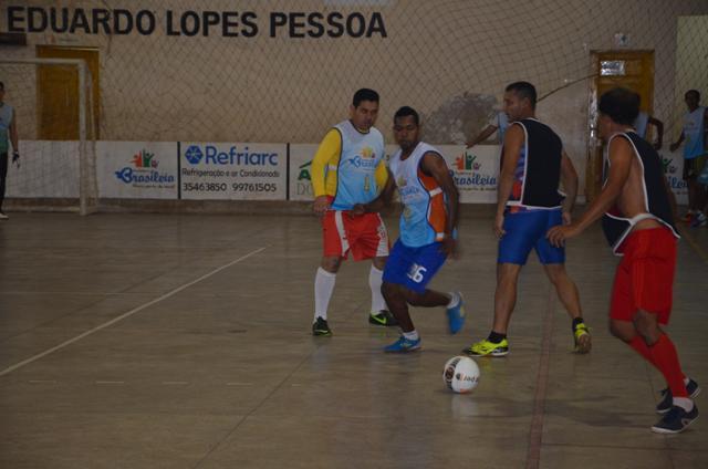 Atlético Brasilense