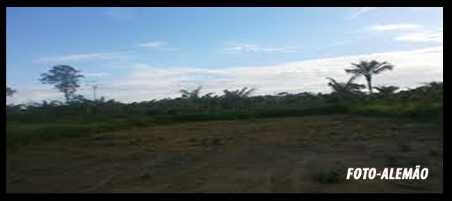Estrada Velha, Km 04