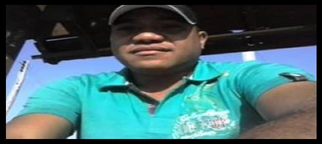 Valter pereira Dos santos foi um dos coordenadores da campanha do atual prefeito da cidade, trabalhou em um curto período na secretaria de esporte e no setor de patrimônio da prefeitura.