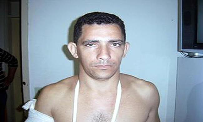 João Luiz Baranoski