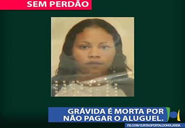Alessandra Soares de Oliveira