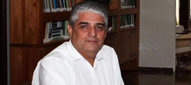 Astério Moreira (PEN)