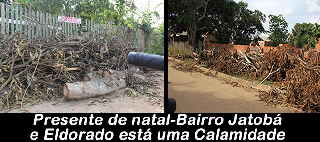 Perdido e Mau Administrado – FOTO ALEMÃO MONTEIRO