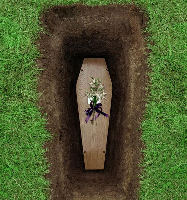homem-desenterra-cadaver-de-adolescente-para-ter-relacao-intima-um-dia-depois-do-funeral-dorme-sobre-caixao-e-acaba-preso