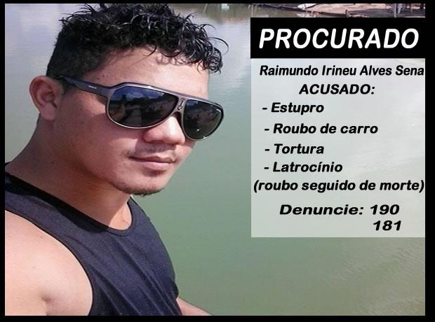 14-03-14-PROCURADO-1
