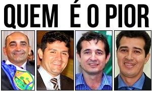 PREFEITO_CAPA_300