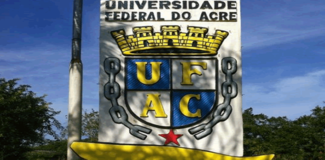 UFAC ACRE