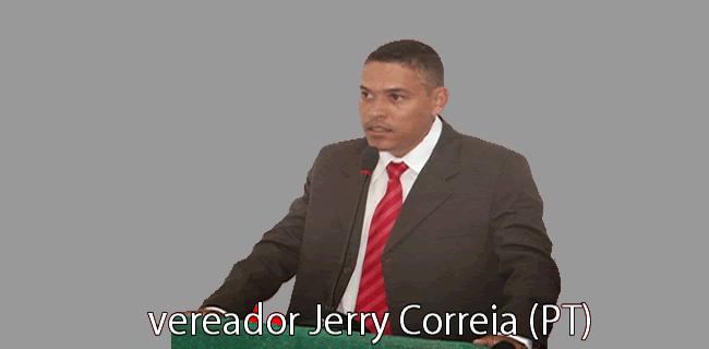 Jerry Correia de assis 11