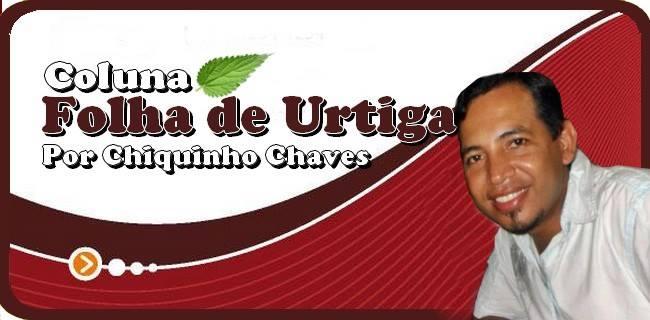 Chiquinho Chaves