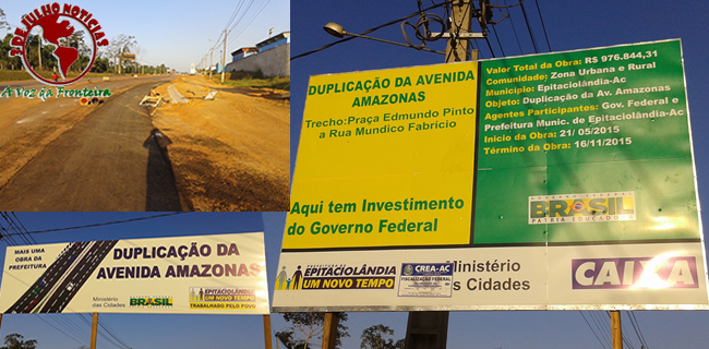 Av. Amazonas