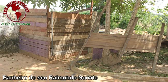 Raimundo Nonato