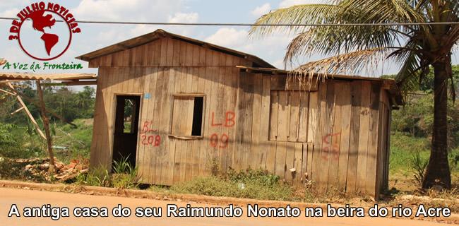 Raimundo Nonato1