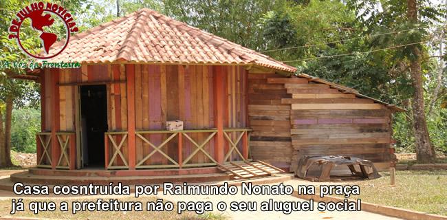 Raimundo Nonato2
